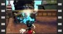 vídeos de Epic Mickey: El Retorno de Dos Héroes