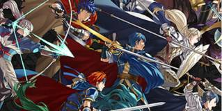 Noticia Fire Emblem Warriors 3DS, Móvil, Switch