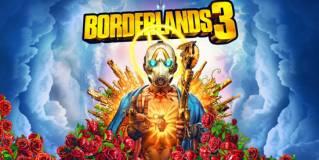 Noticia Borderlands 3 PC, PS4, One
