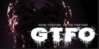 Estos son los puntos claves de GTFO, el cooperativo real para cuatro jugadores