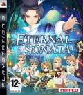 Eternal Sonata PS3