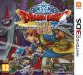 Dragon Quest: El Periplo del Rey Maldito