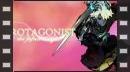 vídeos de Etrian Odyssey 2 Untold: The Fafnir Knight