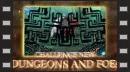 vídeos de Etrian Odyssey Nexus