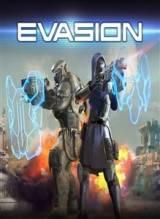 Evasion PS4