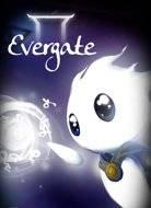 Evergate PS4