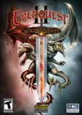 Everquest II: Sentinel's Fate PC