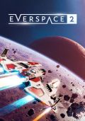 Everspace 2 portada
