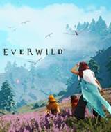 Everwild XONE