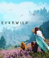 Everwild XBOX SX