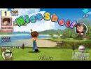 imágenes de Everybody's Golf Portable 2