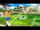 imágenes de Everybody's Tennis