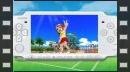 vídeos de Everybody's Tennis
