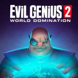 Evil Genius 2 World Domination PC