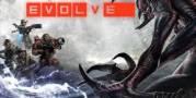 Evolve - Te contamos por qué NO es la evolución de los juegos multijugador