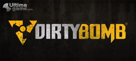Splash Damage nos anuncia que Dirty Bomb se convierte en Extraction