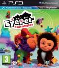 EyePet y sus Amigos PS3