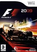 Danos tu opinión sobre F1 2009