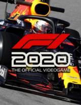 F1 2020 STADIA