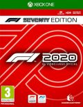 F1 2020 portada
