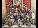 imágenes de Fable III