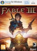 Fable III PC