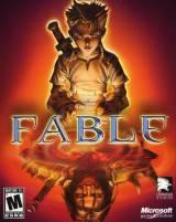 Danos tu opinión sobre Fable