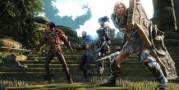 Analizamos Fable Legends, la nueva apuesta multijugador de la saga para Xbox One