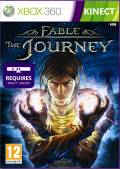 Danos tu opinión sobre Fable: The Journey