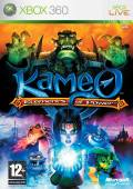Kameo: Element of Power