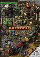 Factorio PC