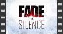 vídeos de Fade to Silence