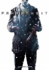 Fahrenheit 15TH Aniversary Edition