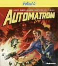 Fallout 4: Automatron PC