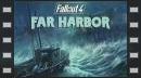 vídeos de Fallout 4