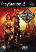 Fallout: Brotherhood of Steel PS2