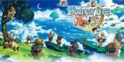 A fondo: Fantasy Life. Descubre las 12 profesiones y las distintas formas de jugar