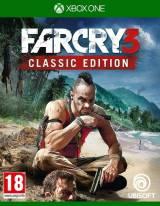 Danos tu opinión sobre Far Cry 3