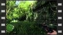 vídeos de Far Cry 3