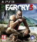 Far Cry 3 PS3