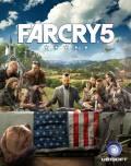 Danos tu opinión sobre Far Cry 5