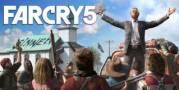 Far Cry 5 - Nuestras impresiones jugables