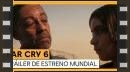 vídeos de Far Cry 6