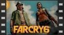 vídeos de Far Cry 6
