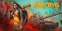 Os contamos todos los detalles de la nueva entrega de la saga Far Cry