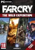 Far Cry: Excursión Salvaje PC