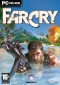 Click aquí para ver los 68 comentarios de Far Cry