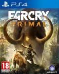 Click aquí para ver los 11 comentarios de Far Cry Primal