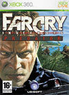 FarCry Instinct Predator XBOX 360