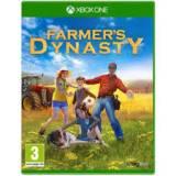 Farmer's Dynasty ONE